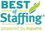 Best of Staffing- Talent – 2016