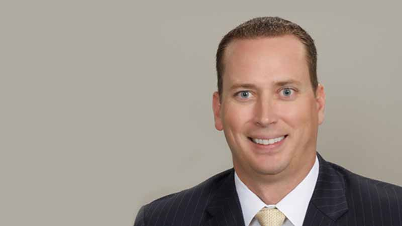 Exclusive: Fast-growing staffing firm expands to Dallas
